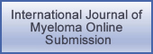International Journal of Myeloma Online Submission