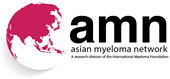Asian Myeloma Network